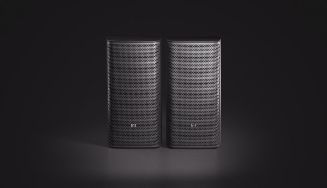 xiaomi-audio-sustava-k-tv-4