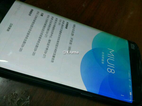 live-images-allegedly-of-the-xiaomi-mi-note-2-appear-to-show-a-dual-curved-edge-screen-1