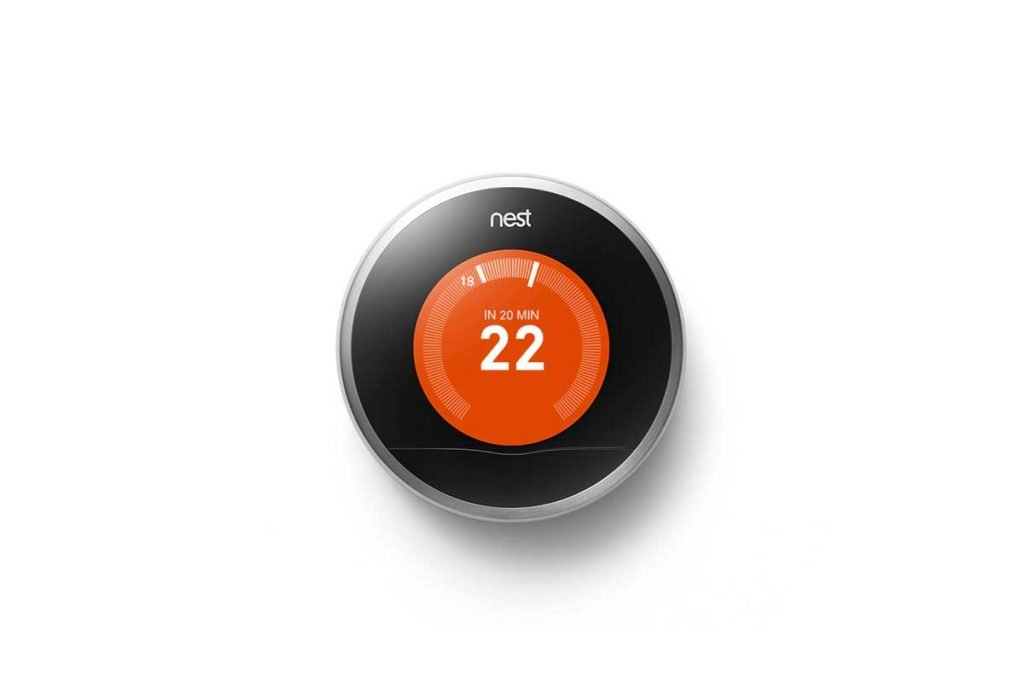 nest_uk_heating_1