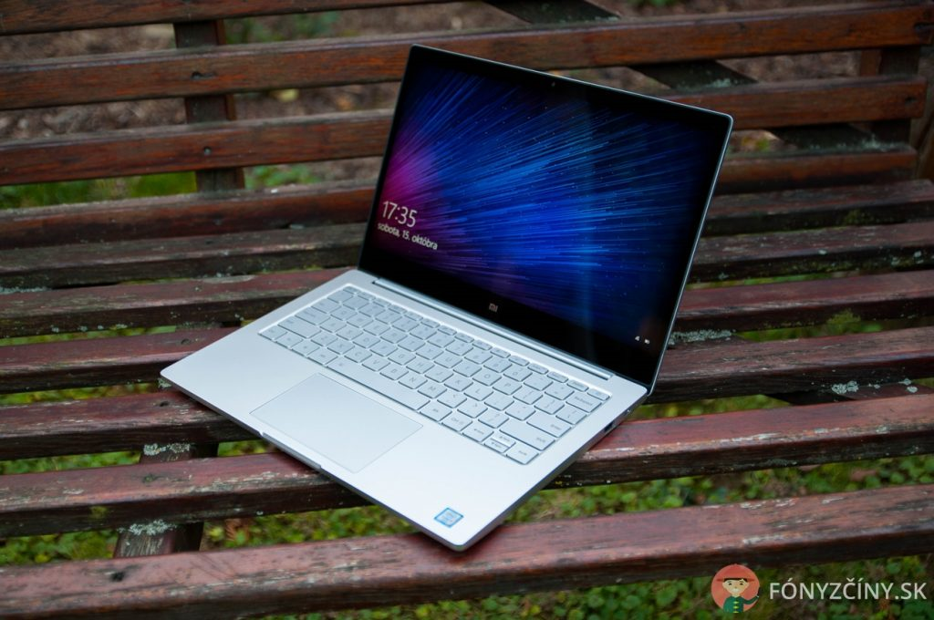 xiaomi-mi-notebook-air-13-testujeme-1