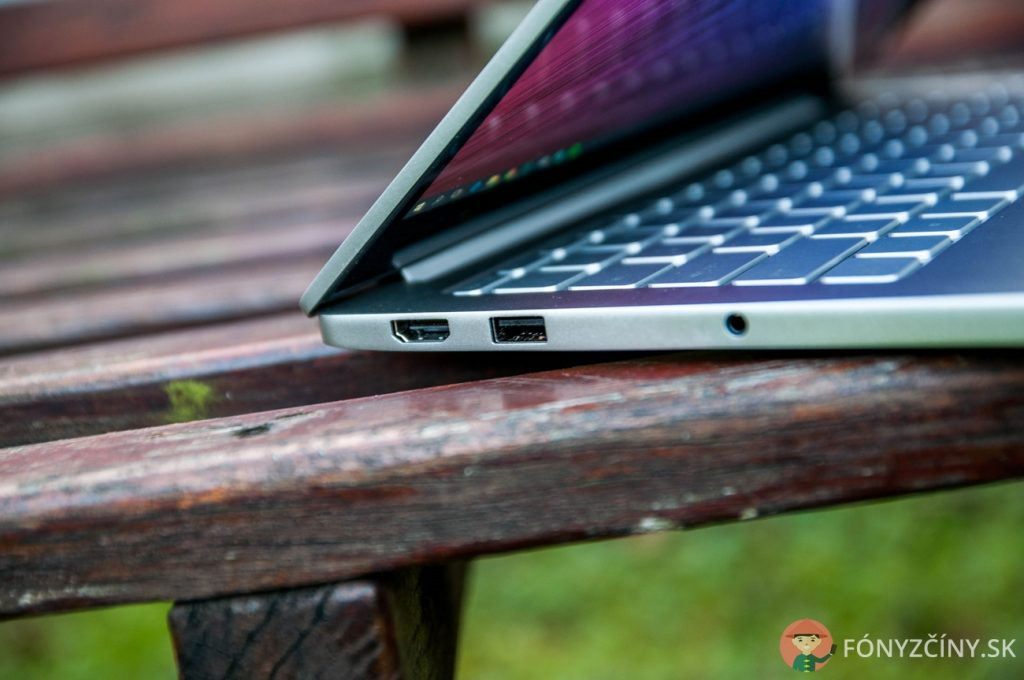 xiaomi-mi-notebook-air-13-testujeme-4