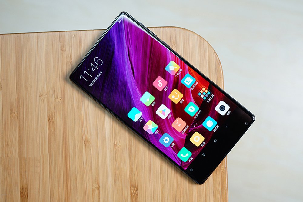 xiaomi-mi-mix-vypredany-do-10s-1