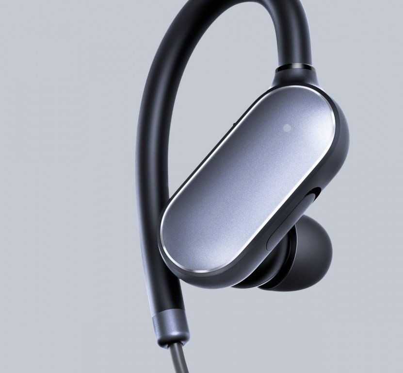 xiaomi-mi-sports-bluetooth-headset_02