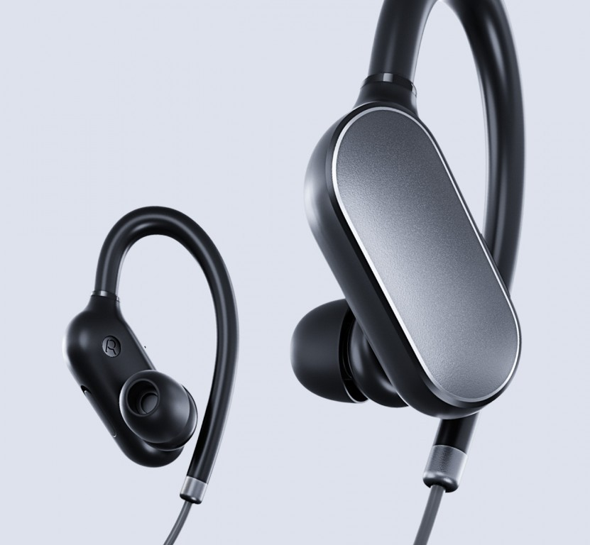xiaomi-mi-sports-bluetooth-headset_03