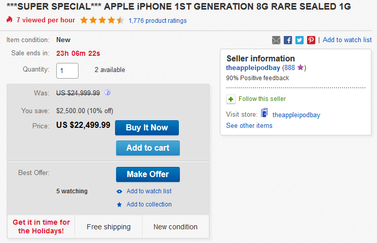 original-apple-iphone-in-a-sealed-box-goes-for-big-bucks-at-ebay